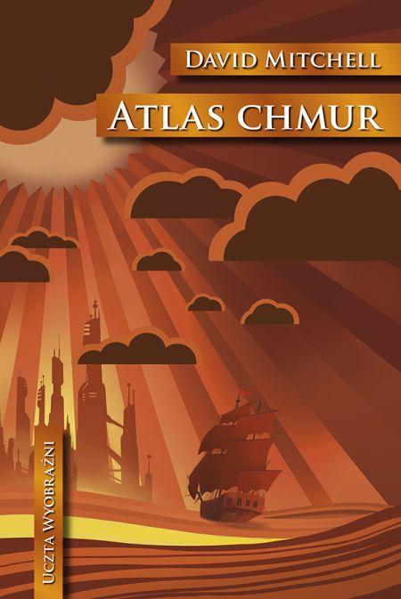atlas_chmur_uw-large