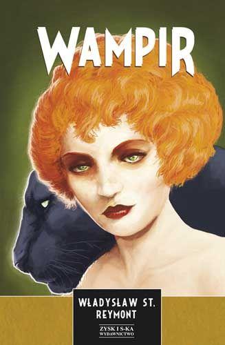 wampir-b-iext13465482