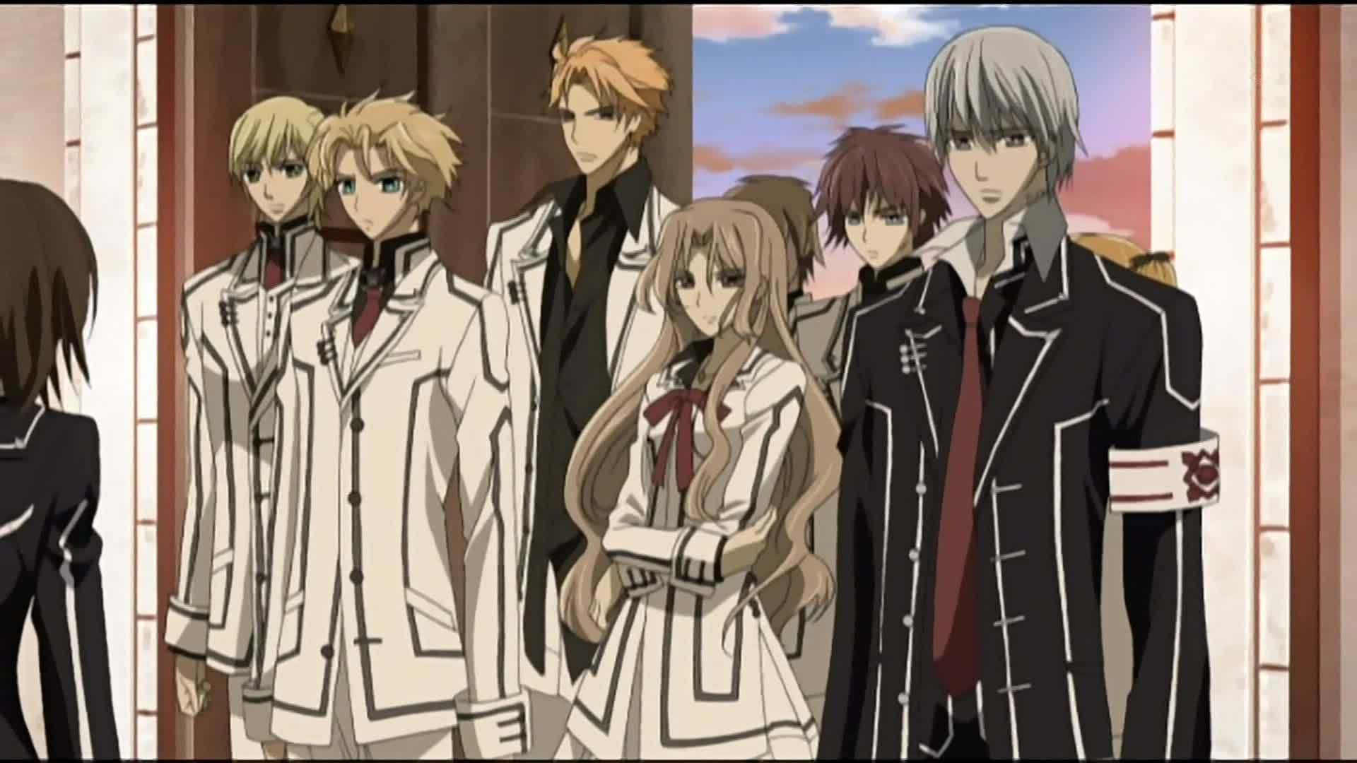 Zero-Kiryuu-In-Vampire-Knight-Guilty-Episode-1-Sinners-Of-Fate-anime-guys-20573488-1920-1080