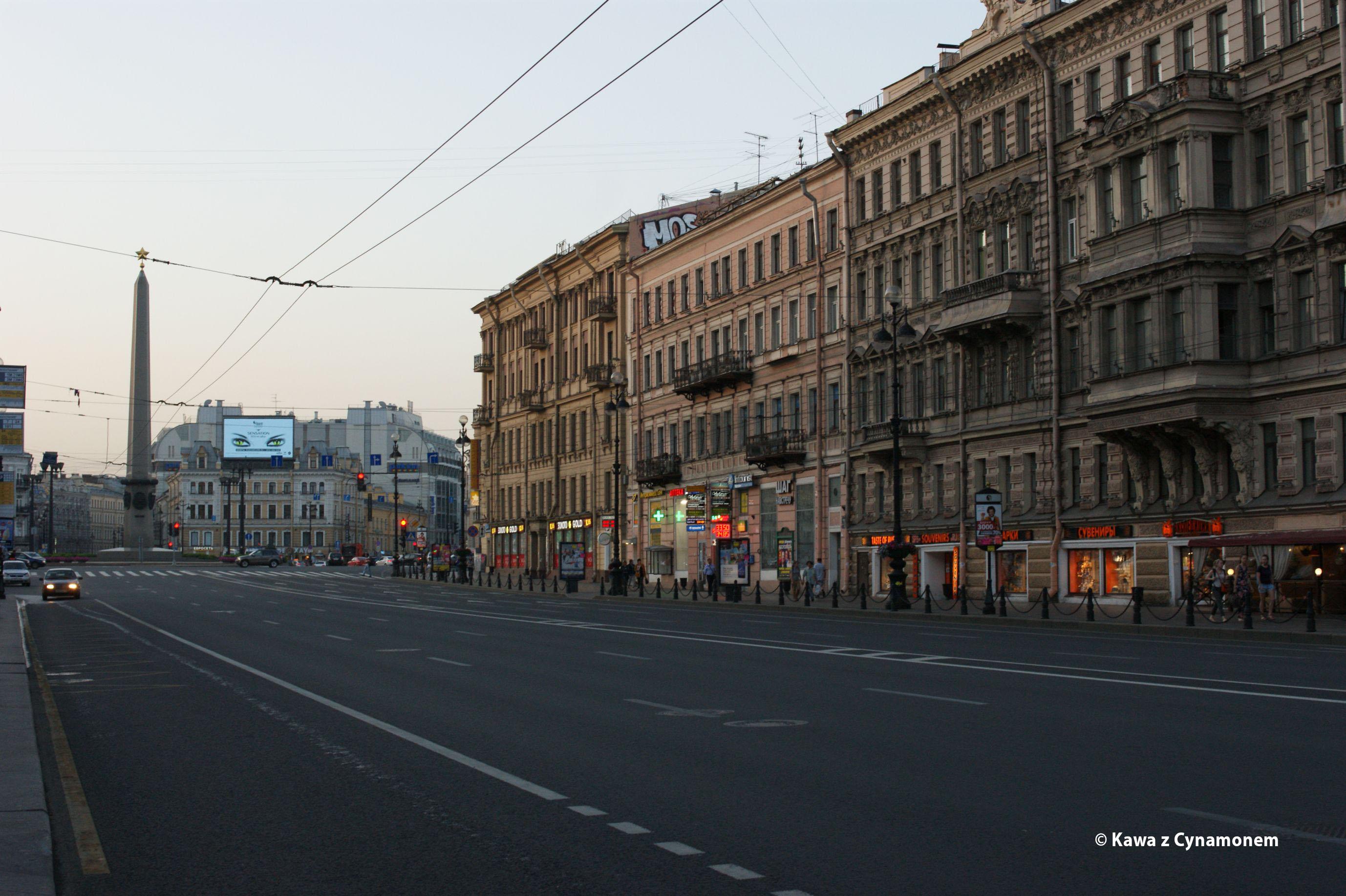 Petersburg04