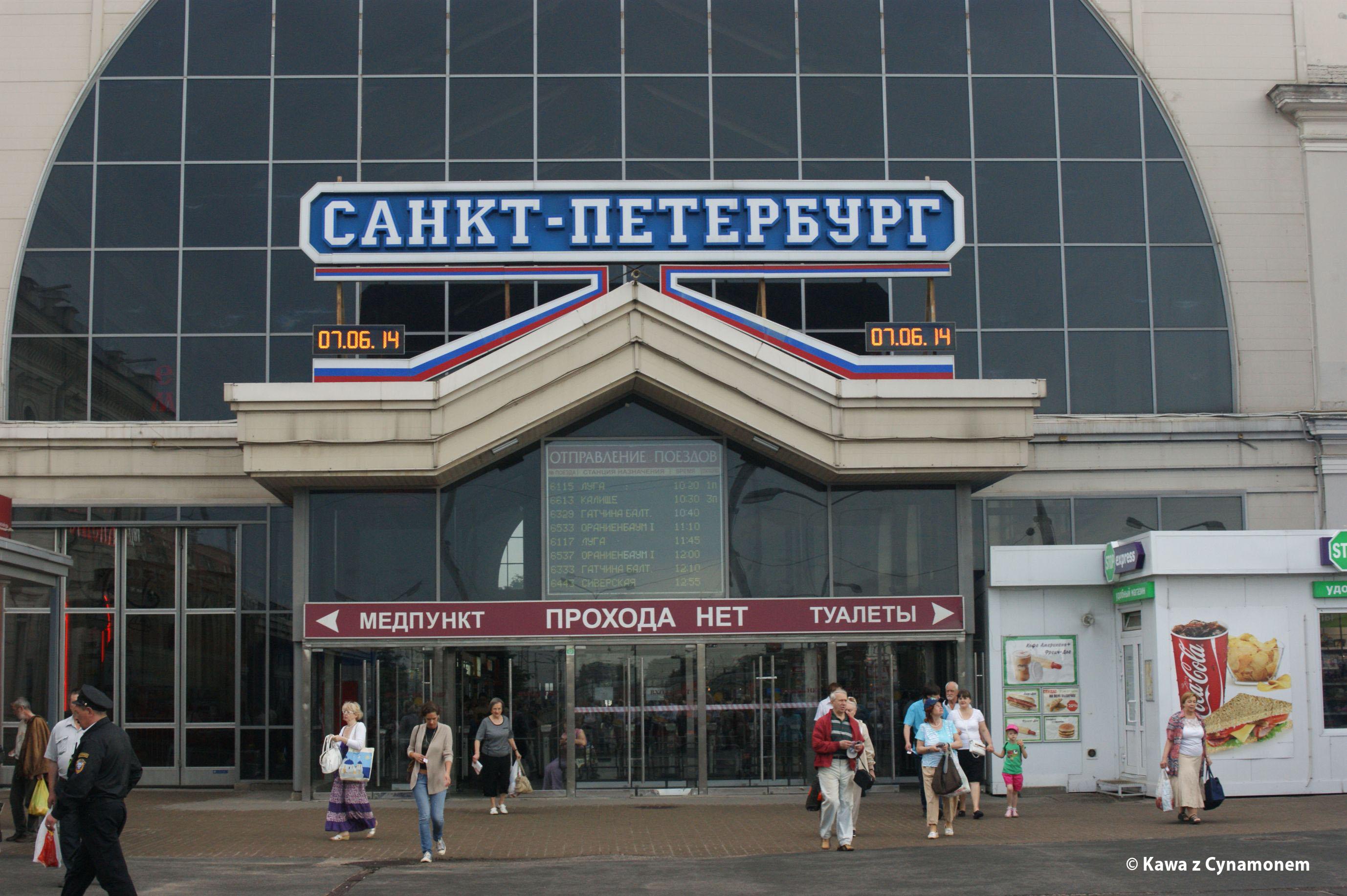 Petersburg01
