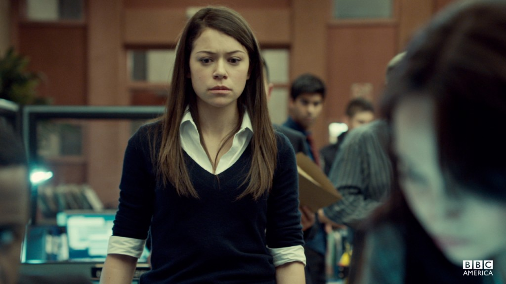 OrphanBlack_S1_E03_16_photo_web-1024x576