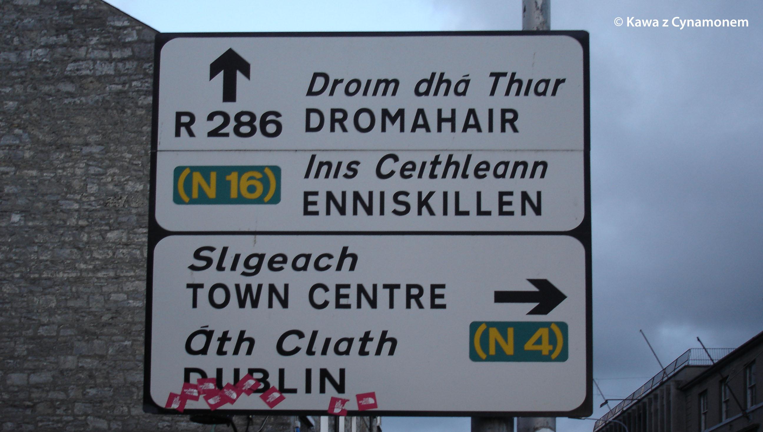 Irlandia2006