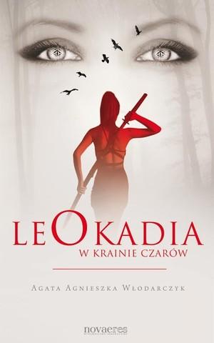 leokadia-w-krainie-czarow,big,493482