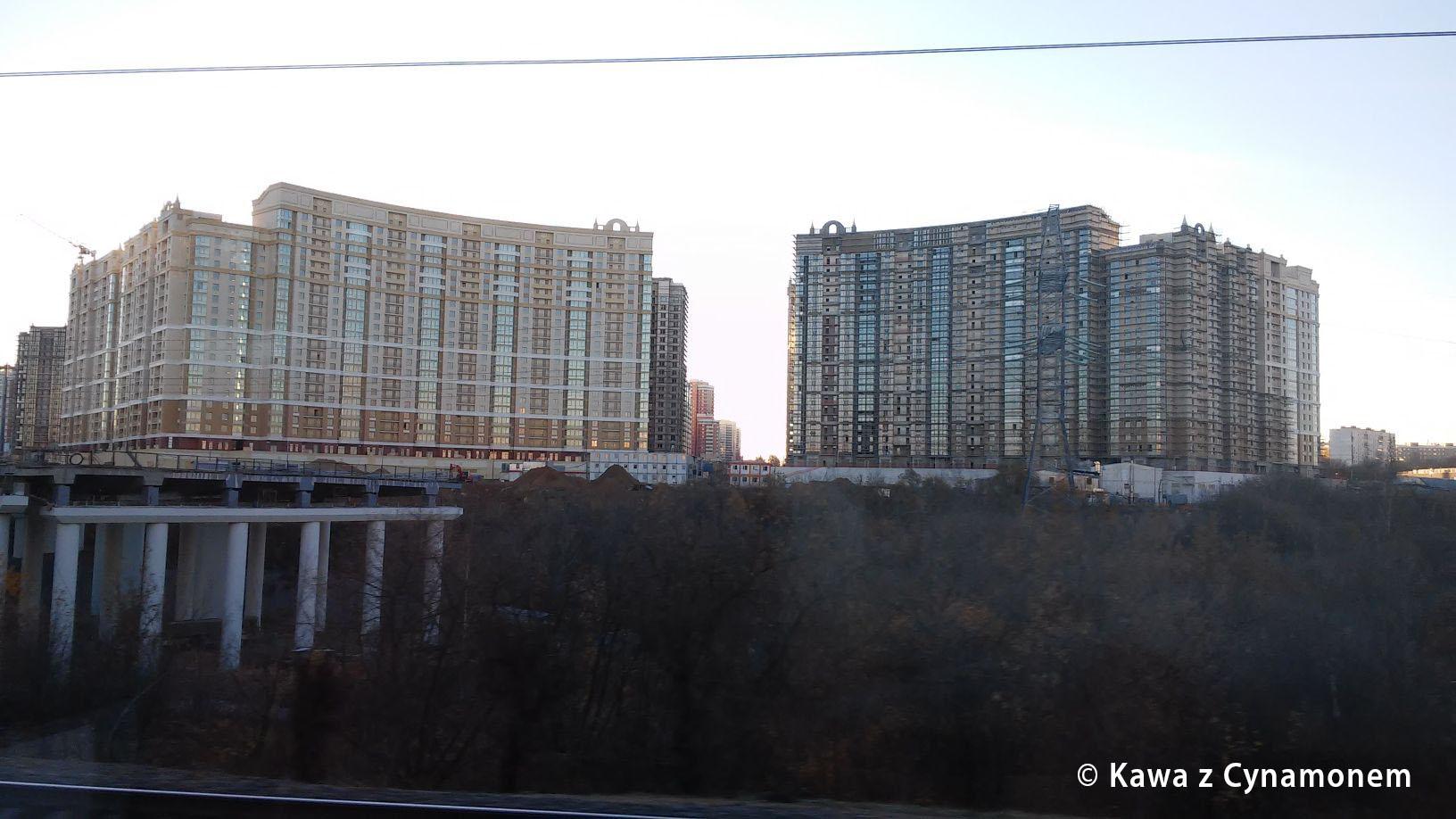 Moskwa04