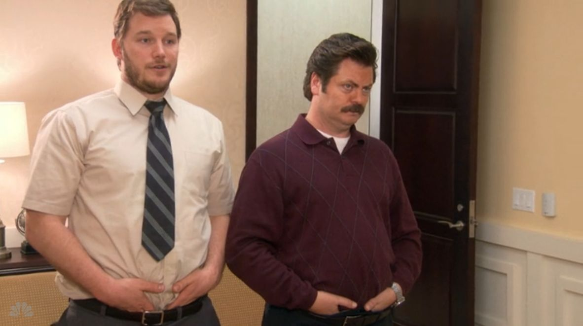 Parks-Recreation-Andy-Ron